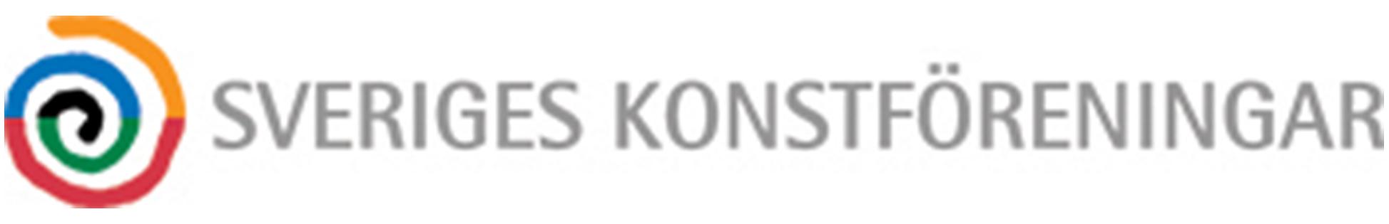 Sveriges Konstföring logo